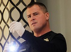 CSI---Las Vegas---Nick Stokes