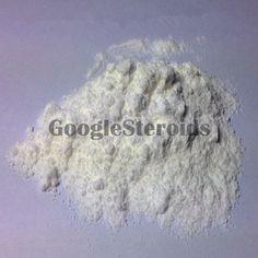 Buy testosterone propionate steroid raw powder   Testosterone propionate 100mg/ml     More products and price lists ,please contact Aimee via aimee@chembj.com   Skype: live:aimee1924 Whatsapp: +86 130 2719 6769