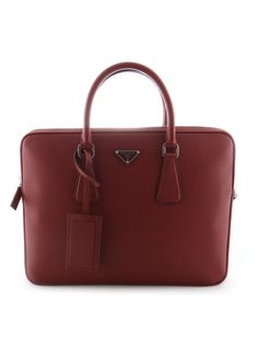 PRADA Prada Men'S Bag. #prada #bags #