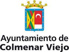 Concurso Colmenar Viejo 2017 - https://www.aefona.org/concurso-colmenar-viejo-2017/
