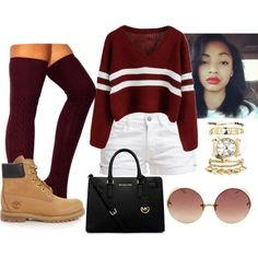 Always felt like my vision been bigger than the bigger picture - Polyvore