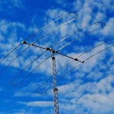 Getting Professional #TV and #Antenna Installation Help At #Brisbane & Nearby Areas.