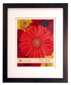 white studio dcor airfloat gallery frame with double white mat large buy 1 get 1 free frames and hanging tips pinterest buy 1 get 1 - Michaels 8x10 Frame