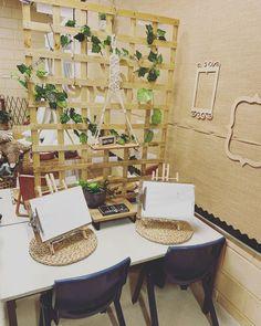 Classroom Display Boards, Year 1 Classroom, Eyfs Classroom, Classroom Layout, Classroom Walls, Classroom Setting, Classroom Displays, Classroom Decor, Curiosity Approach Eyfs