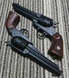 /// Welcome to the Guns /// We do not sell Firearms Weapons Guns, Guns And Ammo, Armas Airsoft, Rifles, Revolver Pistol, Gun Art, Fire Powers, Cool Guns, Le Far West