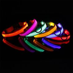 http://www.nomorerack.com/daily_deals/view/1661898-led_safety_dog_collar___assorted_colors