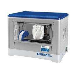 Dremel Idea Builder 3D Printer