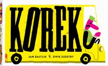 Korek - Wydawnictwo Dwie Siostry Little Books, Book Cover Design, Children, Kids, Gandalf, Dominatrix, Envelope Design, Baby Boys, Cover Design