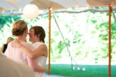 Aoife & Kim's at Willowdale Estate, Topsfield