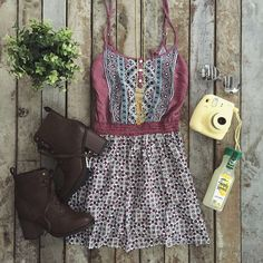 """""""dreaming of spring break. tap link in bio to shop the look now."""" Photo taken by @aeropostale on Instagram, pinned via the InstaPin iOS App! http://www.instapinapp.com (03/11/2015)"""