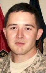 Army SGT Sean M. Collins, 25, of Ewa Beach, Hawaii. Died December 12, 2010, serving during Operation Enduring Freedom. Assigned to 2nd Bn, 502nd Inf Regt, 2nd Brigade Combat Team, 101st Airborne Div (Air Assault), Ft Campbell, KY. Died of injuries sustained when a suicide bomber drove a vehicle-borne 1000 lb IED through an Afghan checkpoint and into a building in Howz-e-Madad, Kandahar Province, Afghanistan, where it detonated. SGT Collins and others were inside the building when it…
