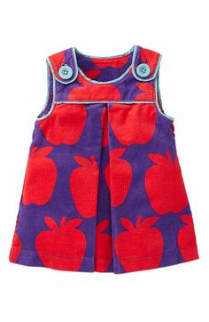 Mini boden but I want to try and make this!