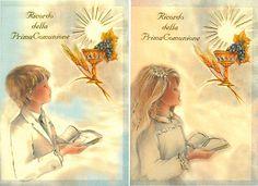 Pin Inviti Prima Comunione Bambino Tattoo Page 6 On Pinterest