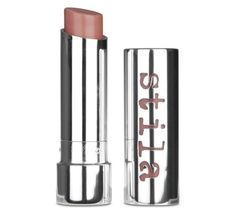 Full pigment load of a lipstick with the nourishing properties of a lip balm, love it! Colour Balm Lipstick by Stila Cosmetics Lipstick Guide, Lipstick Sale, Lipsticks, Glossy Lipstick, Lipstick Queen, Makeup Lipstick, Stila Cosmetics, Natural Lipstick, How To Apply Lipstick