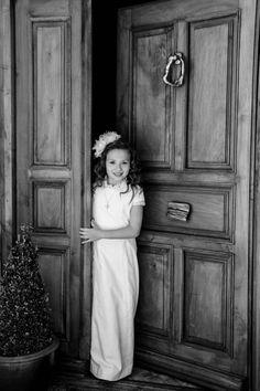 Angela comunión First Communion, Photo Book, Teen Fashion, Angela, Bride, Portrait, Babys, Photo Ideas, Photography