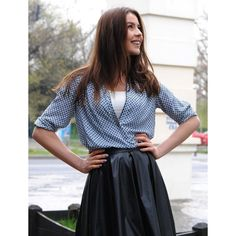 Bluza Casual Just Breathe Blue Just Breathe, Casual, Random, Casual Outfits