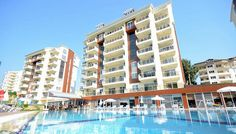 Orion Valley Appartements, 116