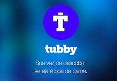 Tubby proibido no Brasil c/ base na lei Maria da Penha - Juiz acatou medida cautelar http://www.bluebus.com.br/tribunal-de-justica-de-mg-proibe-o-app-tubby-brasil-c-base-na-lei-maria-da-penha/
