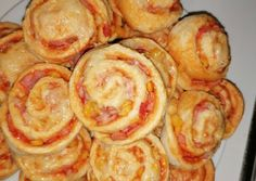 Shrimp, Bakery, Food And Drink, Pizza, Meat, Cooking, Foods, Recipes, Kitchen