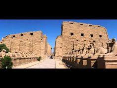 My SlideshowCrucero por el Nilo Egipto