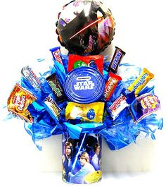 If youre considering a home business making candy a candy basket business a candy art business opportunity a candy bouquet business opportunity or focusing on making a candy business out of your super duper home candy recipe one thing is certain: you have an opportunity to have a very very profitable business. - http://sweetshotmemory.blogspot.com