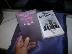"""Dr. Gerhard #Kaucic, Grammatologische Philosophische Praxis (11-2011), (Bild 2), -  Phil. Pr. im GH """" #Gösser #Bierinsel"""" im #Prater in #Wien zu #Derridas """" #Marx' Gespenster"""" als Antwort auf Alain #Badiou (zu #Demokratie im Kommen vgl. auch #Derrida, """" #Schurkenstaaten """") Gerhard, Cards Against Humanity, Cover, Books, Pocket Books, Thoughts, Livros, Livres, Book"""