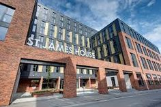 Image result for st james road student accommodation Saint James, Saints, Multi Story Building, Student, House, Image, Santiago, Home, Homes