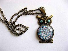 Charmed, Pendant Necklace, Bracelets, Jewelry, Design, Fashion, Moda, Jewlery, Bijoux