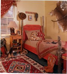 My son wants his room to look like this when were done remodeling ... Going to try !