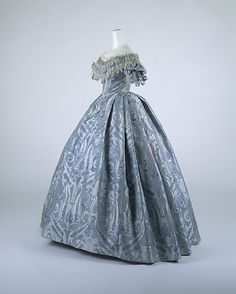 tags, silk, balls, ball gowns, metropolitan museum