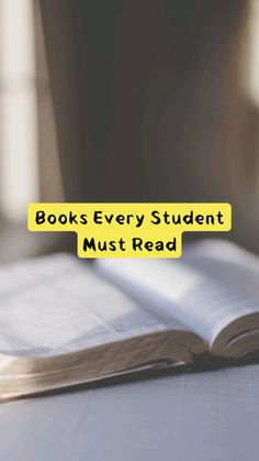 Teenage Books To Read, Top Books To Read, Books For Teens, Good Books, Book Suggestions, Book Recommendations, Book Club Books, Book Lists, Inspirational Books To Read