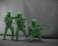 print model Soldiers Russian Federation constructor , available in OBJ, STL, ready for animation and other projects Garden Sculpture, Lion Sculpture, 3d Printable Models, Russian Federation, Army Men, 3d Projects, 3d Animation, Boy Or Girl, 3d Printing