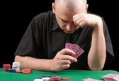 Play Casino Games online and learn the rules - With OCI  #bestcasinoscanada #casinodaily #casinoportals #lotterycanada #lottostrategies #top5onlinecasino #casinotop10 #casinosmash #casinokiwi #onlineblackjack #onlinecasino #canada #onlinepoker #gaming #casino #freespins #onlineslots #texasholdem #3dgames