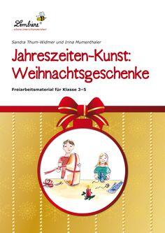 """Die Sammlung """"Jahreszeiten-Kunst: Weihnachtsgeschenke"""" stellt 17 Angebote rund…"""