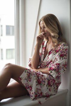 Photographer Jon Maximilian V. Weekend Vibes, Kimono Top, Portraits, Windows, Inspiration, Beauty, Beautiful, Tops, Women