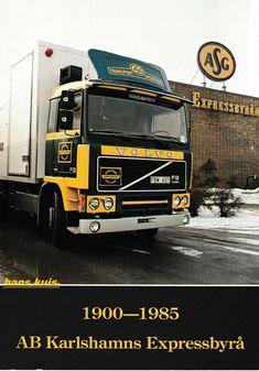 Volvo, Abs, Trucks, Vehicles, Crunches, Abdominal Muscles, Truck, Car, Killer Abs
