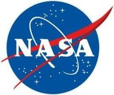 Visible LOCUS of control culture/ NASA/ U.A think universe or moon can be conqured, so they make NASA. I think NASA Oraganization represnt their active attitude to natural. On the other hand, on many asian country, natural is considered to be as a god. Logo Design, Design Logoer, Letterhead Design, Design Ideas, Lance Mcclain, Kennedy Space Center, Famous Logos, Famous Brands, Tumblr Stickers