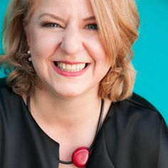 Christina Georgsson - Talenthoch2 * Karriereberatung & NewPlacement - Rösrath - Nähe Köln - Bonn- Düsseldorf