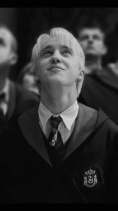 Draco Malfoy Imagines, Draco And Hermione, Harry Potter Draco Malfoy, Harry Potter Cast, Harry Potter Characters, Slytherin Harry Potter, Harry Potter Spells, Harry Potter Tumblr, Harry Potter Pictures