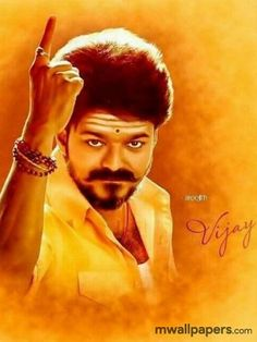 Vijay HD Images and Drawing Sketches Actor Picture, Actor Photo, Hd Picture, Actors Images, Hd Images, Mersal Vijay, Indian Movie Songs, Vijay Actor, Artists For Kids