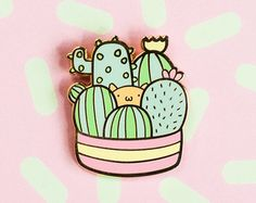 Metal Pins, Pin And Patches, Cute Pins, Pin Badges, Brooches, Enamel, Buttons, Stickers, My Love