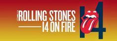 Generación Rock - BCDMUSICA: Concierto. The Rolling Stones el 25 de Junio 2014 ...