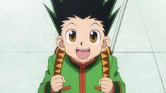 Killua, Hisoka, Manga Anime, All Anime, Anime Art, Hunter Anime, Hunter X Hunter, Otaku, Fanart