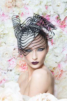8d38e006d5b 117 Best HOT Hats!!! images