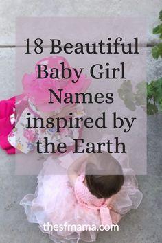 Vintage Baby Girl Names, Beautiful Baby Girl Names, Baby Girl Names Unique, Unique Baby, Beautiful Babies, Earthy Girl Names, Bible Baby Names, Baby Girl Names Uncommon, Girl Names With Meaning