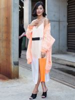 15 Street-Style Snaps From Down Under #refinery29  http://www.refinery29.com/australian-fashion-week-pictures