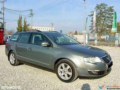 Volkswagen Passat B6 (2005-2010) kutno - Allegro.pl