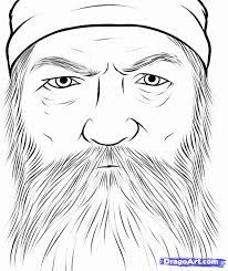 Google Image Result for http://imgs.steps.dragoart.com/how-to-draw-phil-robertson-duck-dynasty-phil-robertson-step-6_1_000000142495_5.gif