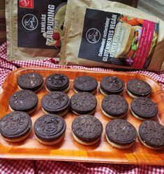 Yum Yum, Vegan, Cookies, Free, Crack Crackers, Biscuits, Cookie Recipes, Vegans, Cookie