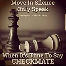 chess quotes - Google Search